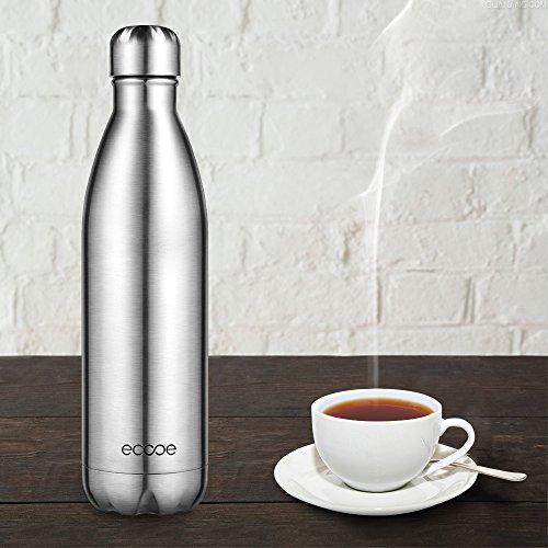 ecooe-bouteilles-thermos-750-ml-bouteille-deau-a-double-paroi-bouteille-deau-en-acier-inoxydable-bou