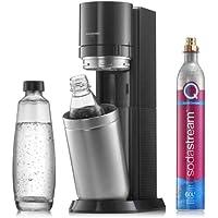 SodaStream Duo Machine à Soda