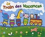 Le train des vacances