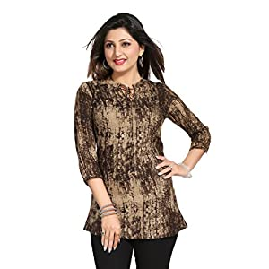 THE DRESSERY Women's Top