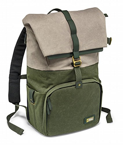 national-geographic-ng-rf-5350-rainforest-rucksack-mehrfarbig