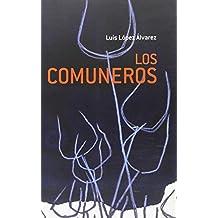 Comuneros, Los (9ª Ed.)