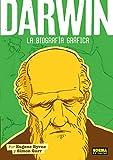 Darwin. La Biografía gráfica.