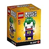 LEGO 41588 - Brickheadz, The Joker