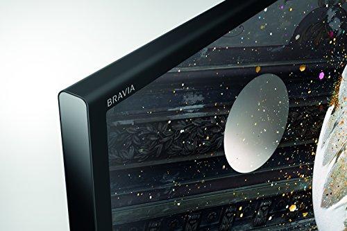 Sony KD-49XD7005 – 49 Zoll TV - 5