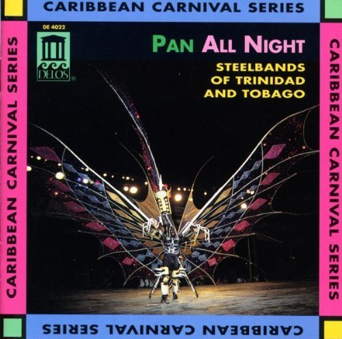 pan-all-night-steel-band-music-by-phase-ii-pan-groove-exodus-moods-the-amoco-renegades-courts-lavent