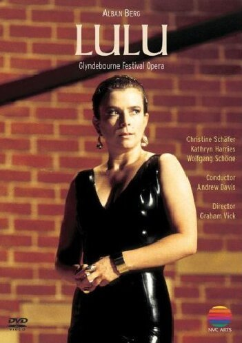 lulu-glyndebourne-festival-opera-alemania-dvd