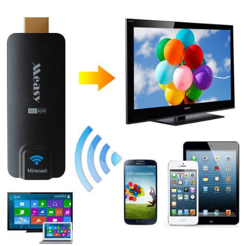 measy-a2w-miracast-dlna-airplay-wifi-hdmi-multi-media-dongle-for-smartphone-tablet-pc-laptop
