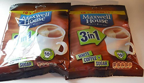 maxwell-house-white-coffee-sugar-4-x-3-in-1-10-sachets
