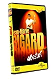 Jean-Marie Bigard : Best Of [FR Import]