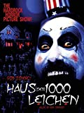 Haus der 1000 Leichen [dt./OV]