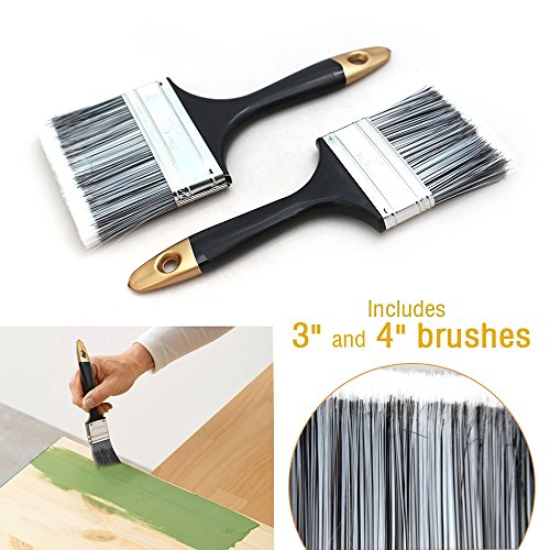 high-quality-professional-multi-purpose-2-pack-paint-brush-set-hand-brush-set-with-plastic-handle-pa