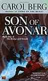 Son of Avonar by Carol Berg (February 03,2004)