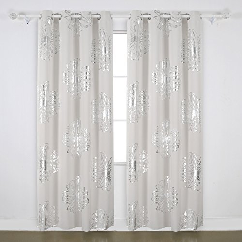 Bedroom Curtains Archives - The Bedding Shop