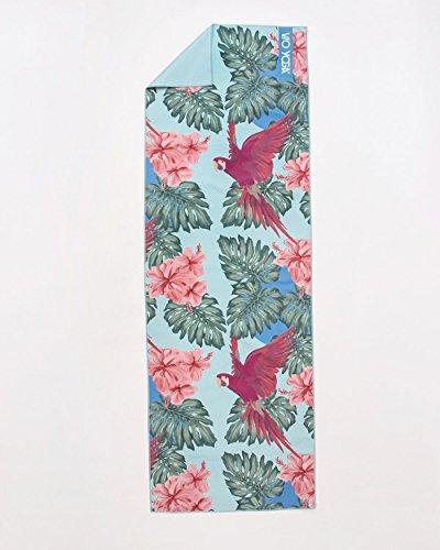 hochwertiges-yoga-handtuch-velvet-tropical-als-auflage-fur-deine-yogamatte-o-sehr-gute-trocknungseig