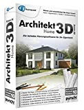 Architekt 3D X8 Home medium image