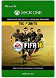 FIFA 16 750 FIFA Points [Xbox One - Download Code]