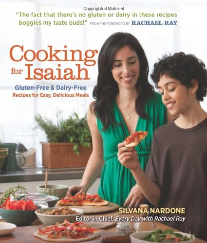 cooking-for-isaiah-a-mothers-recipe-for-delicious-gluten-and-dairy-free-meals