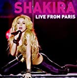 Live From Paris (Inclus DVD bonus)
