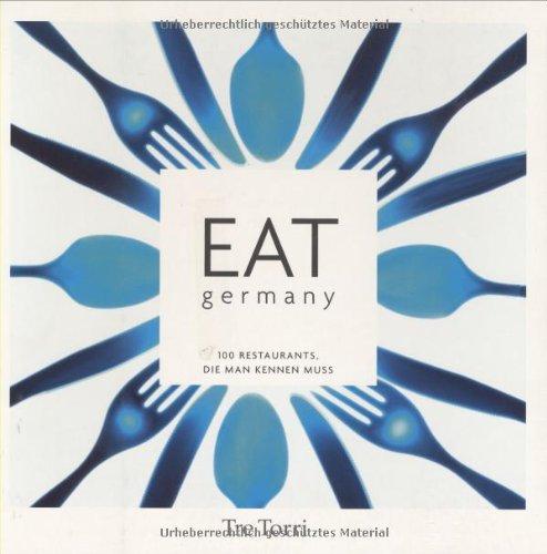eat-germany-100-restaurants-die-man-kennen-muss