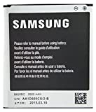 ShopwormsSolutions®Samsung Galaxy S4 Battery 2600 mAh B600BC Battery For GT i9500