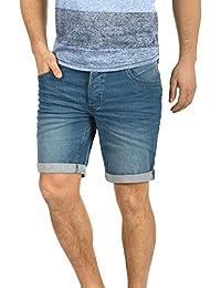 BLEND 20701976ME - Jeans Short - Homme