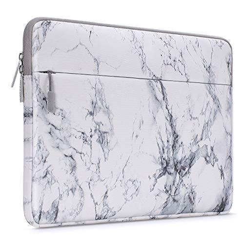 MOSISO Funda Protectora Compatible 2019 MacBook Pro