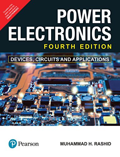 Power Electronics: Devices, Circuits and Applications