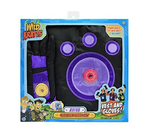 wild-kratts-creature-power-suit-aviva-by-wicked-cool-toys