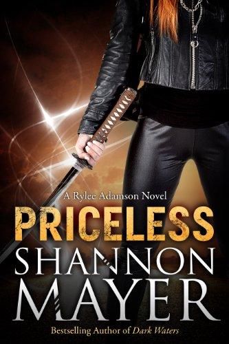 priceless-a-rylee-adamson-novel-book-1