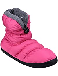 Cotswold Camping - Chaussons bottes - Femme