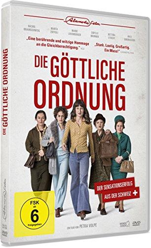 Alive - Vertrieb und Marketing/DVD