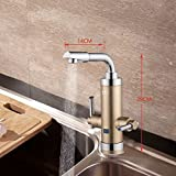 Amazon Home Services Water Heaters - Best Reviews Guide