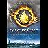 Divergent (Divergent Saga)