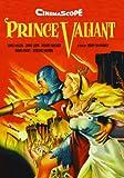 Prince Valiant [DVD] [1954]