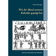Suchergebnis auf Amazon.de für: mondkalender - Astronomie