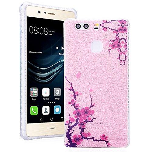huawei-p9-case-huawei-p9-hybrid-bling-cover-smartlegend-huawei-p9-glitter-pc-plastic-bumper-imd-soft