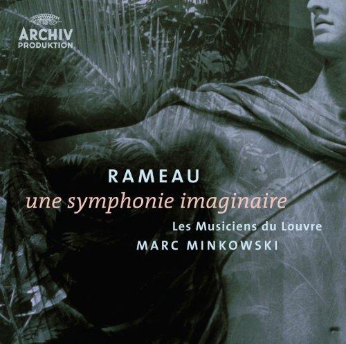Rameau: Les indes galantes / Act 9 - Chaconne (Live)