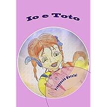 Io e Toto
