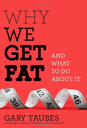 why-we-get-fat-and-what-to-do-about-it-rough-cut