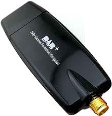 TOPNAV Externe DAB + Digital Radio Box mit Steuerung für Android Auto DVD-Player Navi