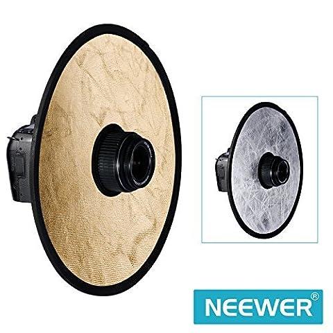 Reflecteur Pliable - Neewer® 12