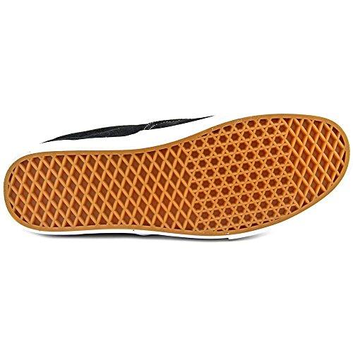 Vans – Vzmsfmh, Sneaker-Schuhe, unisex Black