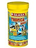 Dajana tropica basic scaglie 100 ml