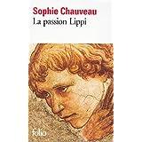 La passion Lippi