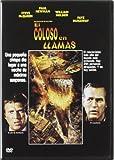 El Coloso En Llamas (The Towering Inferno) - dvd