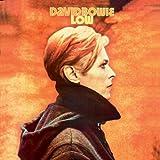 David Bowie: Low (Audio CD)