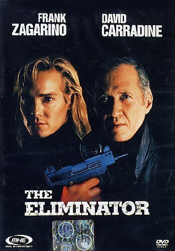 the-eliminator-import-anglais