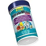 Tetra Nitrate Minus Pearls (rein biologische Nitratsenkung für 12 Monate), 100 ml Dose