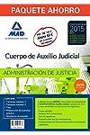 https://libros.plus/paquete-ahorro-auxilio-judicial-ahorra-63-e/